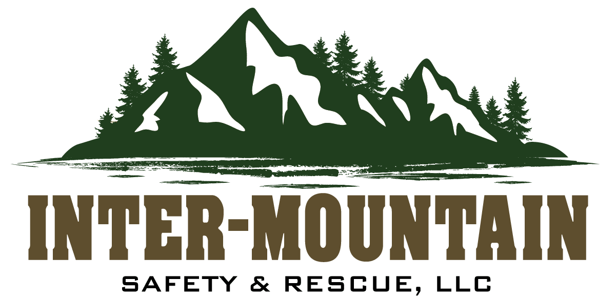 Inter-Mountain Safety & Rescue, LLC